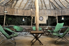 irai-safari-retreat4