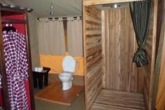 camp-inside