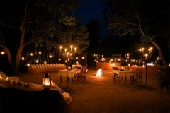 Singinawa_Jungle_Lodge_Kanha